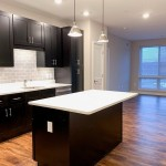 wpid-Madox-Kitchen-and-Living-Room.jpg