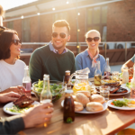 wpid-Outdoor-Dining-Blog-Post-Photo.PNG